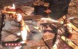 [TGS 2006] Heavenly Sword - Hands On