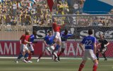 Pro Evolution Soccer 6 - Recensione Xbox 360