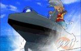 Dragon Quest Monster: Joker - Recensione