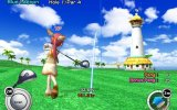 Pangya! Golf with Style - Recensione
