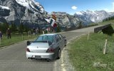 [TGS 2006] Gran Turismo HD - Hands On