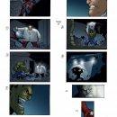 Spider-Man : Battle for New York si svela in immagini