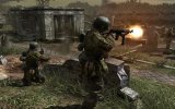 Call of Duty 3 - Recensione