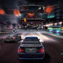 Need for Speed Carbon è demo!