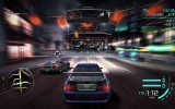 Need For Speed Carbon - Recensione