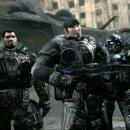 Si fanno sempre più insistenti le voci di un remaster del primo Gears of War