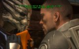 [X06] Mass Effect