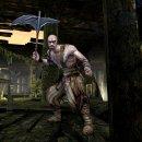 Un demo di Eragon su Xbox Live