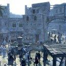Assassin's Creed - Recensione