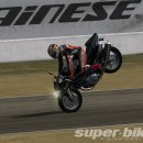 Super-Bikes: Riding Challenge - Trucchi
