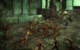 [TGS 2007] Kingdom Under Fire: Circle of Doom - Provato