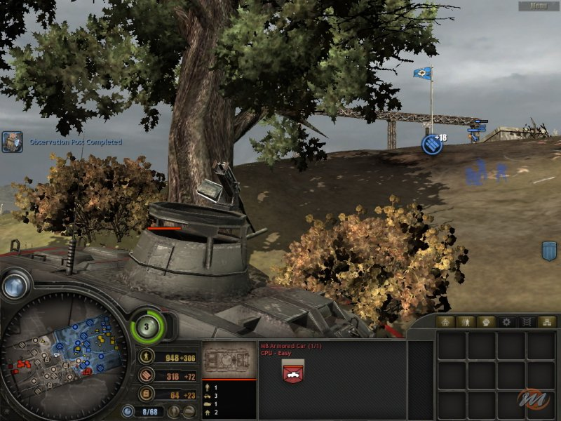 Company of Heroes - Recensione