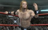 WWE Raw vs Smackdown 2007 - Recensione