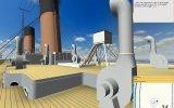Ship Simulator 2006 - Recensione