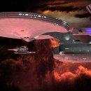 Star Trek Legacy - Recensione