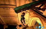 Lara Croft Tomb Raider: The DVD Action Adventure - Recensione