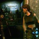 Lara Croft arriva anche nei nostri lettori DVD