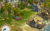 Anno 1701 - Hands On
