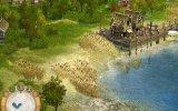 Anno 1701 - Recensione