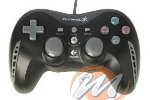 Logitech rivela il primo Chillstream Controller PS3