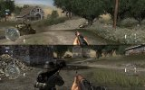 Call of Duty 3 - Hands On