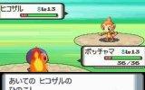 Pokémon Diamante & Perla