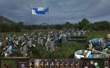Medieval 2: Total War - Speciale