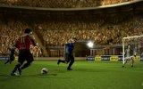 Fifa 07 Xbox 360 - Recensione