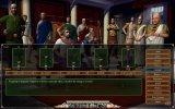 Caesar 4 - Recensione