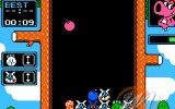 Nstory presents: Tetris + Yoshi's Cookie + Wario's Woods