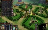 Heroes Of Annihilated Empires - Recensione
