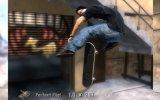Tony Hawk's Project 8 - Recensione