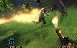 Far Cry: Vengeance - Recensione