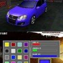 Need for Speed Carbon: immagini a doppio schermo