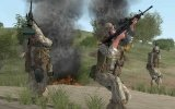 ArmA: Armed Assault - Hands On