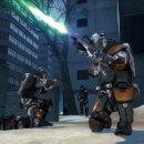 Ex-sviluppatore DICE sfida il team a tornare all'ambientazione futuristica per Battlefield