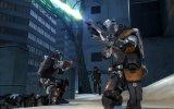 Due nuove immagini di Battlefield 2142
