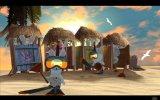 Rayman: Raving Rabbids