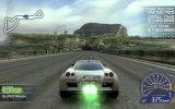 Ridge Racer 7 - Prova della versione finale