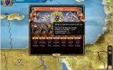 PC Release - Febbraio 2007