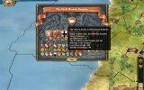 Europa Universalis 3 - Recensione