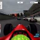 Formula One 06 (Formula 1 2006) - Trucchi