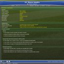 Football Manager 2007 da toccare con mano