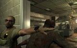 Splinter Cell: Double Agent - Recensione