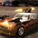 [GC 2006] Full Auto 2: Battlelines