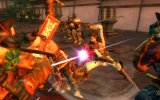 Genji: Days of the Blade - Recensione