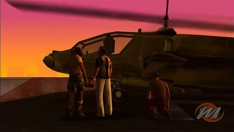 La soluzione completa di Grand Theft Auto: Vice City Stories
