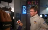 World Cyber Games 2006 - Reportage
