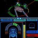 Star Trek: Tactical Assault - Trucchi