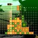 Mizuguchi difende Lumines, e la scelta dei prezzi su Xbox Live